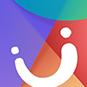 Şeffaf Plağım Logo